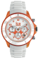Ice-Party Chrono 53mm CH.WOE.BB.S.13
