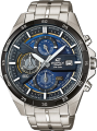 Casio Edifice karóra EFR-556DB-2AVUEF