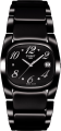 Tissot Ladies T Moments T009.110.11.057.01