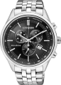 Citizen karóra AT2141-87E