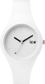 Ice Watch ICE.WE.S.S.14