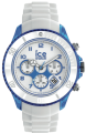 Ice-Party Chrono 53mm CH.WBE.BB.S.13