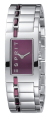 Esprit STARLINE PURPLE H  ES900022009