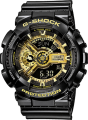 Casio G-Shock karóra GA-110GB-1AER