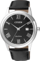 Citizen karóra AW1231-07E