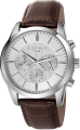 Esprit karóra ES106841003 RELAY BROWN