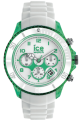 Ice-Party Chrono 53mm CH.WEM.BB.S.13