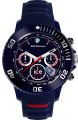 Ice-Watch BM.CH.DBE.BB.S.13