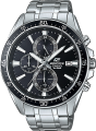 Casio Edifice karóra EFR-546D-1AVUEF
