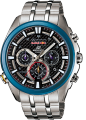 Casio Edifice Red Bull Limited karóra EFR-537RB-1AER