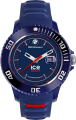 Ice Watch BMW Motorsport BM.SI.BRD.U.S.14