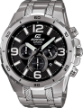 Casio Edifice karóra EFR-538D-1AVUEF