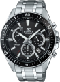 Casio Edifice karóra EFR-552D-1AVUEF