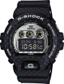 Casio G-Shock karóra GD-X6900SP-1ER