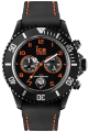 Ice Watch Chrono CH.BOE.B.S.14