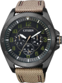 Citizen karóra BU2035-05E