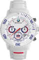 Ice-Watch BM.CH.WE.B.S.13