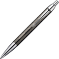 PARKER I.M. PREMIUM TWIN CHISELLED golyóstoll