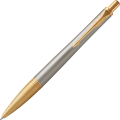 Parker ROYAL URBAN PREMUIM 7010562002