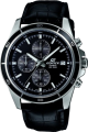 Casio Edifice karóra EFR-526L-1AVUEF