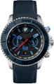 Ice-Watch BMW Motorsport BM.CH.BLB.B.L.14