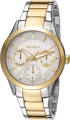Esprit karóra ES107982002 EVE TWO TONE GOLD